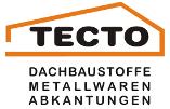 Logo von Tecto Dachbaustoffe GmbH